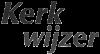 logo-kerkwijzer